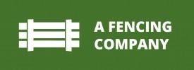 Fencing Doon Doon - Fencing Companies